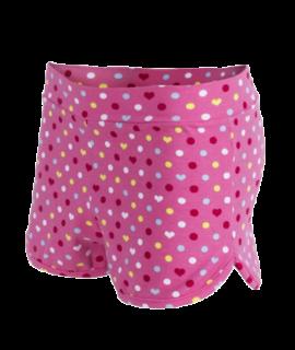 Pijama Infantil Feminino Personalizado em Curitiba - Exista Comunicação