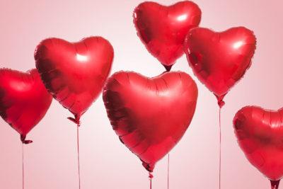 Presentes de Dia dos Namorados Personalizados - Exista Comunicação