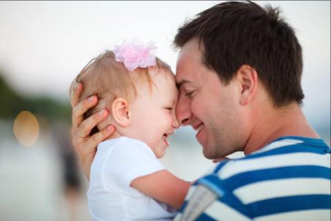 Presentes-personalizados-dia-dos-pais-exista-comunicacao