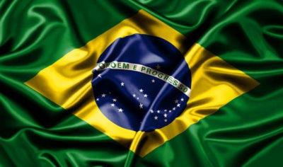 Comemore a independência do Brasil com jantar temático personalizado - Exista Comunicação
