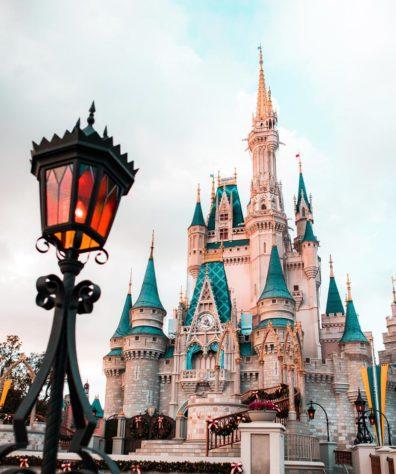 Produtos personalizados para sua viagem para Disney - Exista