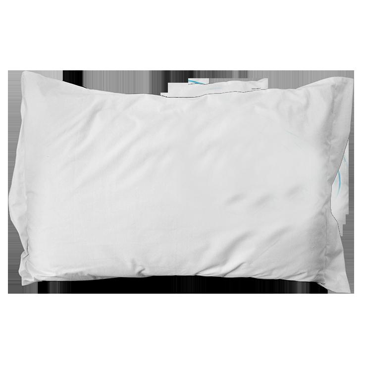 Fronha de Travesseiro Personalizada