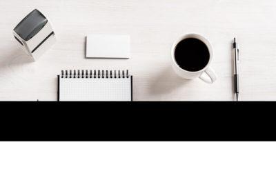 produtos personalizados escritório